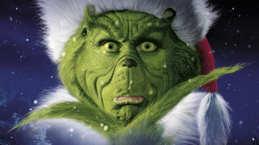 1291017466_1920x1080_how-the-grinch-stole-christmas