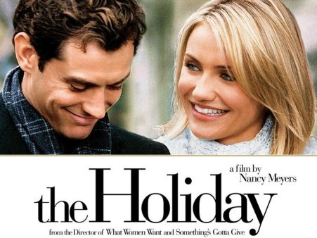 THE-HOLIDAY_1024