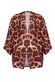 brown-leopard-print-kimono-