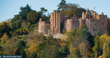 Photo credit: National Trust site