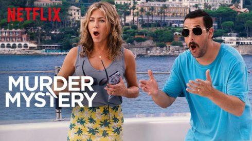 Murder-Mystery-Netflix-810x456