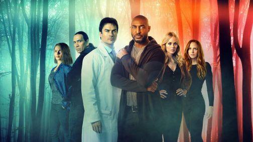 V-Wars-Season-2-Netflix-Renewal-Status-and-Release-Date